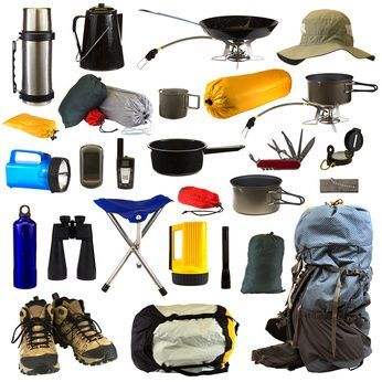 Essential Hiking Gear List A Beginners Guide to Hiking